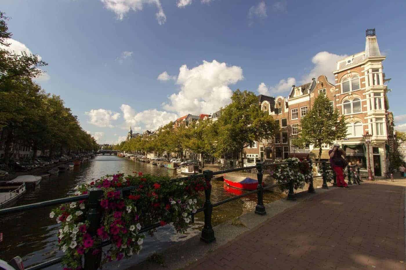 Uit het Fotoalbum Nederland op www.edvervanzijnbed.nl