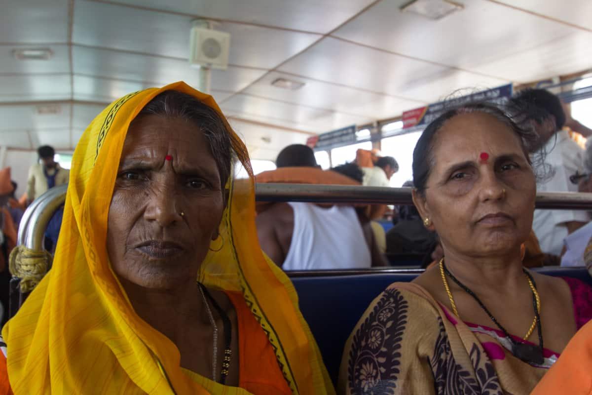 Photos India