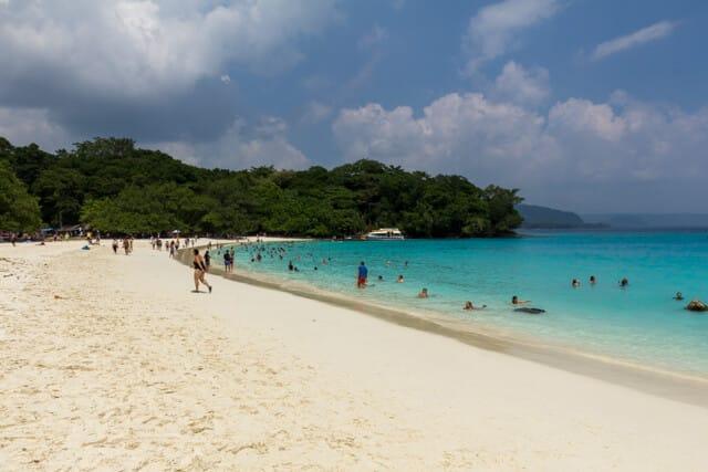 Photos Vanuatu