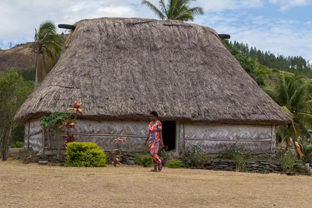 Photos Fiji