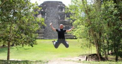 Tikal Photos Guatemala