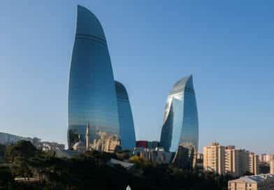 Photos Azerbaijan