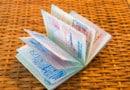 Visa hunting